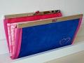 Matching purse