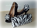 Sophia-Zebra-Print-with-Shoe-clips