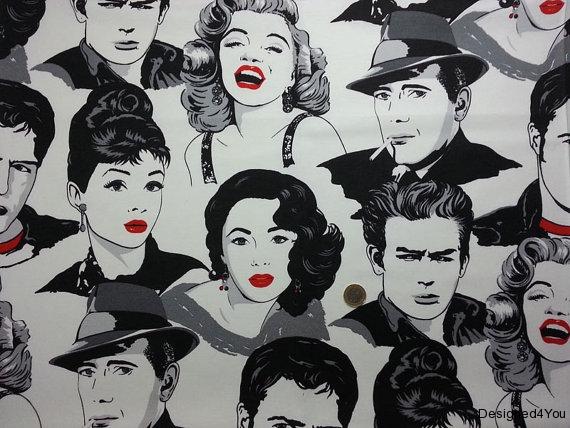 Marilyn Audrey James