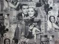 Vintage Cinema - onsite