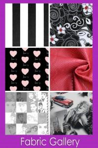 Fabric Gallery smal