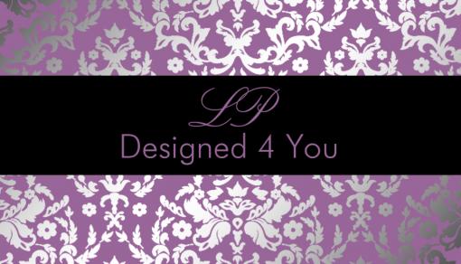 Designed 4 You