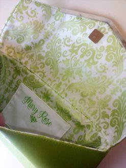 Personalised bags ireland
