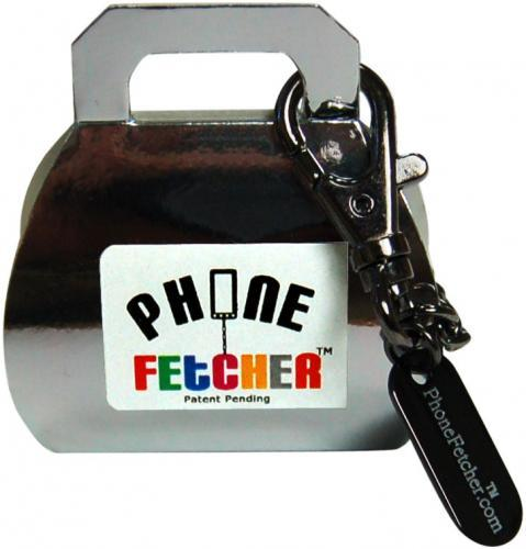 PhoneFetcher Mobile Chain Accessory Ireland
