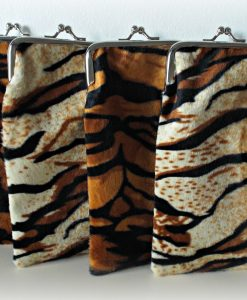 Sunglasses Cases – Tiger