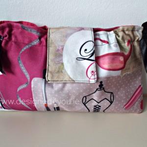 Makeupbag-pinkfashion