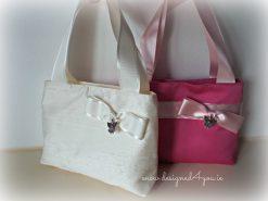 flowergirlbags