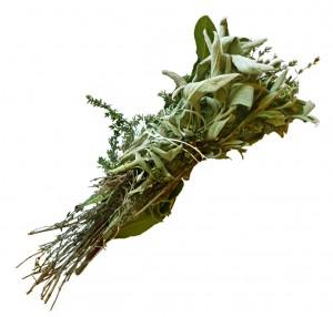 garlicbouquet