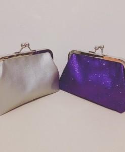 Unique Wedding Bags | Bridal Clutch Bags | Bridal Handbags