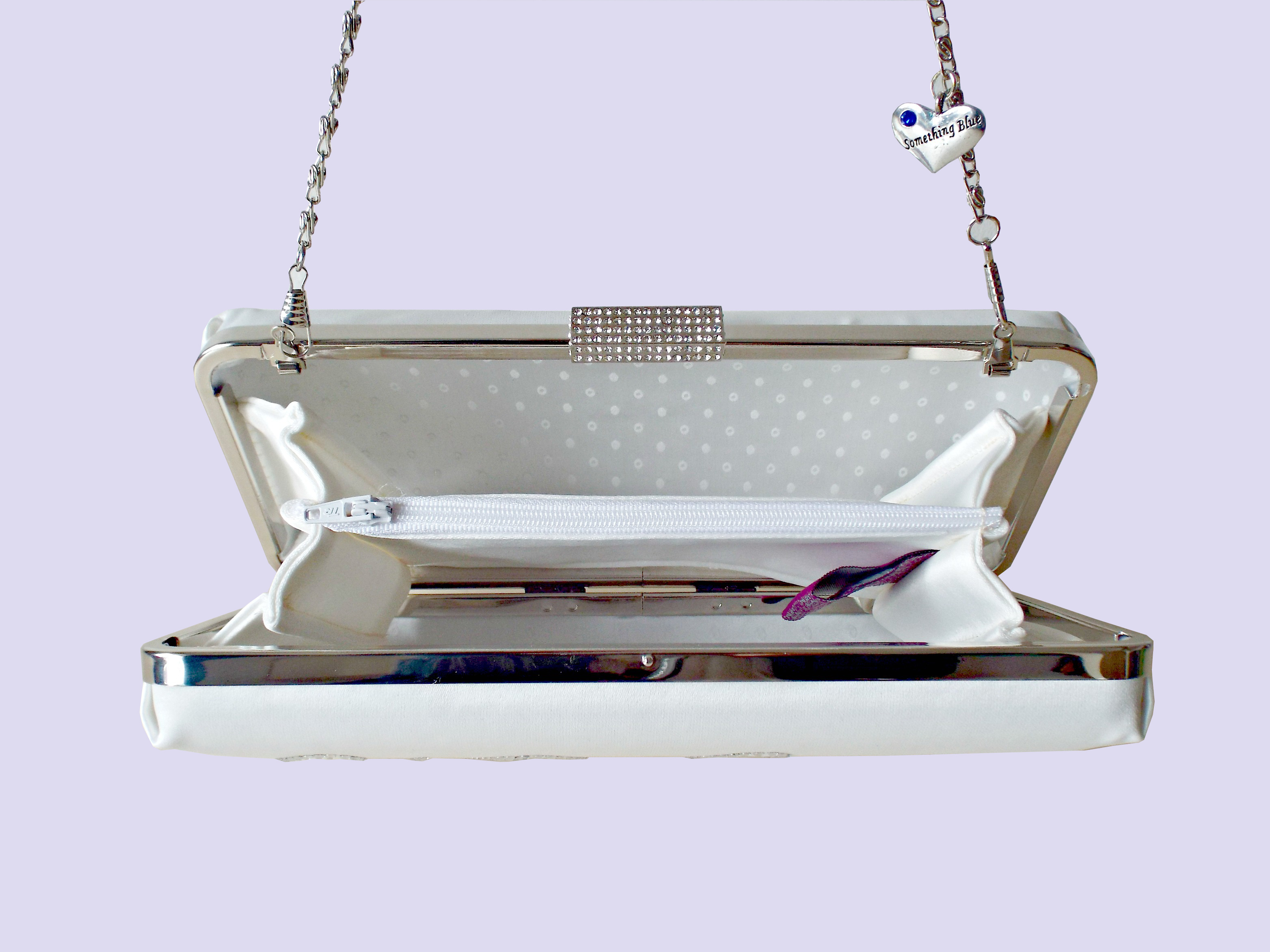 Clutch Bags Ireland | Evening Bags | Clutch Handbags Online