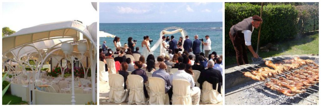 wedding in italy 6