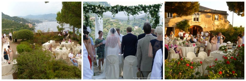 weddings in italy 4