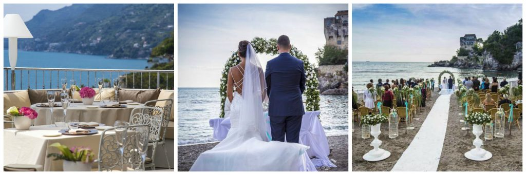 weddings in italy 5