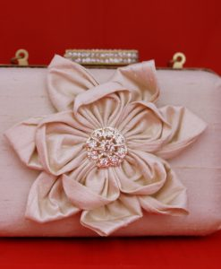 Mother of the bride clutch bag ireland