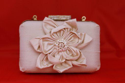 Mother of the bride clutch bag ireland