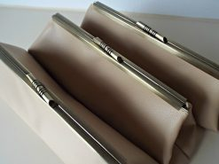 Venus clutch bag dublin