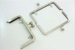 Bag hardware purse frames ireland