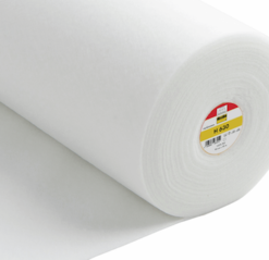 Vilene H640 Fusible Fleece