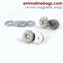 slim_magnetic_snaps_14mm_nickel_1800x1800