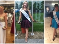 Lorna-Whyte-Dublin-Rose-of-Tralee-2016