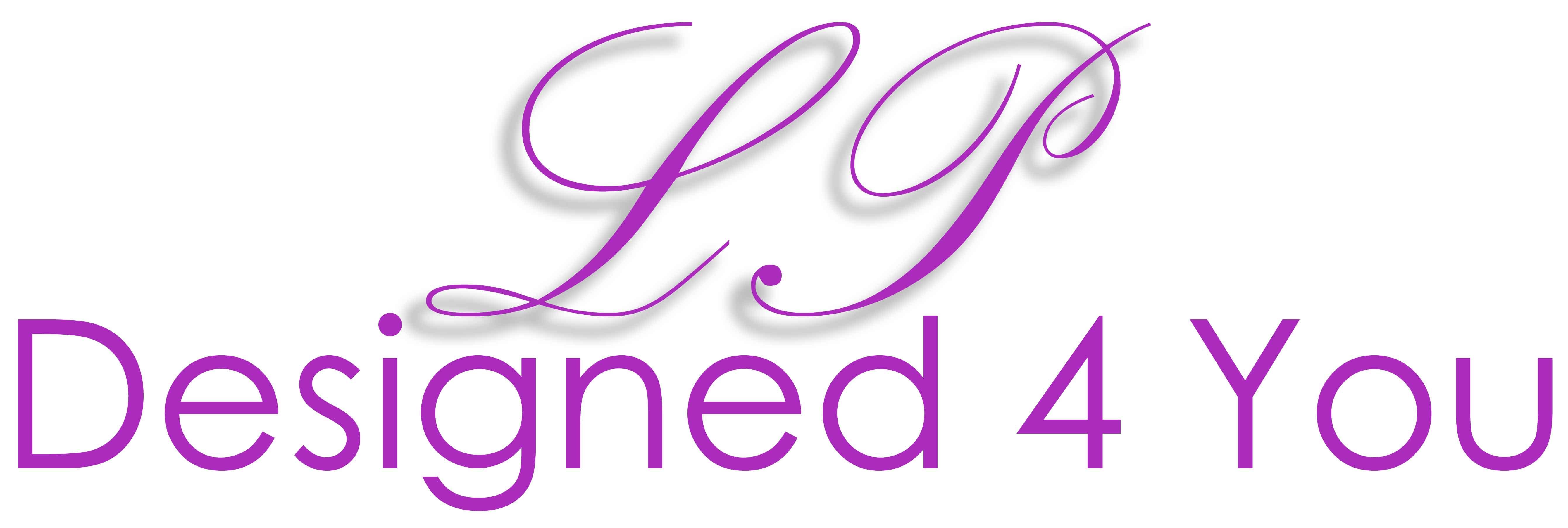 Designed4You