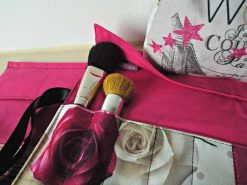 Designed 4 You Make-up Bags & Pouches