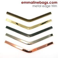Bag Hardware