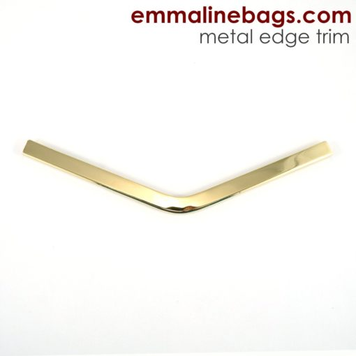 Metal_Edge_trim_for_handmade_bags_and_purses_Medium_pointed_in_gold_1800x1800